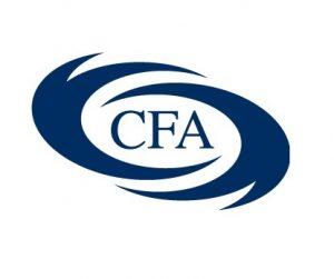 Cape Fear Academy