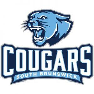 South Brunswick